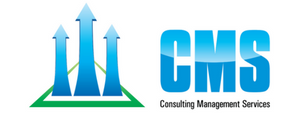 CMS Consulting Agriculture ans Business